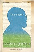 Pastor A Memoir