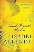 Island Beneath the Sea - Signed Edition