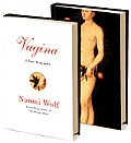 Vagina a New Biography - Signed Edition