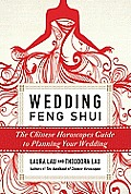 Wedding Feng Shui