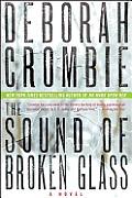 The Sound of Broken Glass (Duncan Kincaid/Gemma James Novels #15)