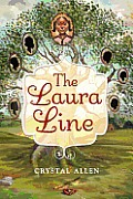 The Laura Line