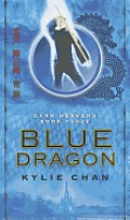 Blue Dragon Dark Heavens 3