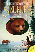 Seekers: Return to the Wild #03: River of Lost Bears