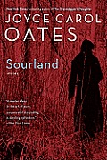 Sourland Stories