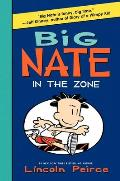 Big Nate: In the Zone (Big Nate)
