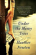 Under the Mercy Trees Cover