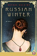 Russian Winter (Large Print)