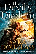 The Devil's Diadem Cover