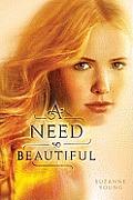 Need So Beautiful