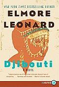 Djibouti LP (Large Print)