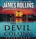 Devil Colony