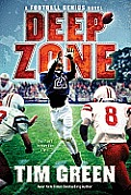 Deep Zone Cover