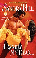 Frankly, My Dear Cover