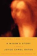 Widows Story
