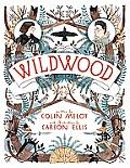 Wildwood Signed Edition