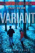 Variant 01