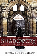 Shadowcry (Secrets of Wintercraft #1)