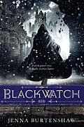 Blackwatch