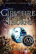 Fire & Thorns 01 Girl of Fire & Thorns