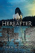 Hereafter 01