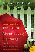 Truth about Love & Lightning