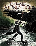 The Last Apprentice: Rage of the Fallen (Last Apprentice)