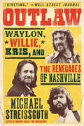Outlaw Waylon Willie Kris & the Renegades of Nashville