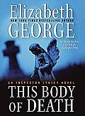 This Body of Death SM An Inspector Lynley Novel