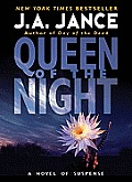 Queen of the Night SM