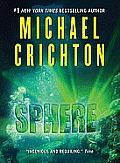 Sphere SM