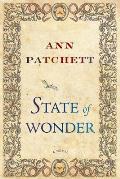 State of Wonder (P.S.)