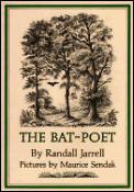 Bat Poet