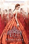 Selection 02 Elite