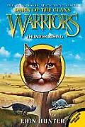 Warriors: Dawn of the Clans #2: Warriors: Dawn of the Clans #2: Thunder Rising