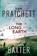 Long Earth Book 1
