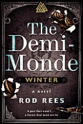 Demi Monde Winter