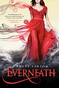 Everneath 01
