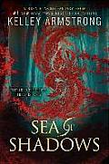 Sea of Shadows (Age of Legends Trilogy)