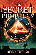 Secret Prophecy