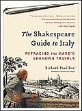 Shakespeare Guide to Italy