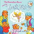 The Berenstain Bears and the Tooth Fairy (Berenstain Bears) Cover