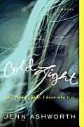 Cold Light A Novel