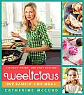 Weelicious 150 Fast Fresh & Easy Recipes
