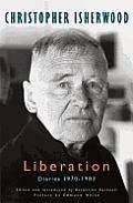 Liberation Diaries1970 1983