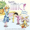 Fancy Nancy: Budding Ballerina (Fancy Nancy)