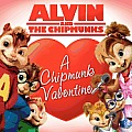 Alvin and the Chipmunks: A Chipmunk Valentine