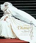 Dress for Diana