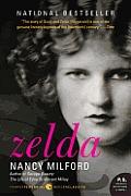 Zelda A Biography
