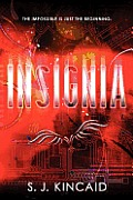 Insignia 01